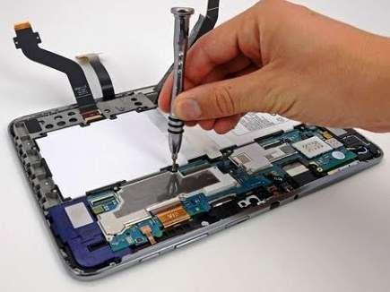 ремонт планшетов в Люберцах